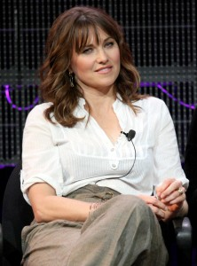 Lucy+Lawless+2011+Winter+TCA+Tour+Day+3+5dH4KPuTxx-l