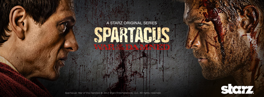 spartacusWOTD_coverPhoto_faceoff_851x315