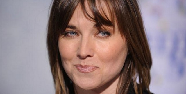 Lucy-Lawless-sentenced-for-illegal-tresspass-of-drill-ship
