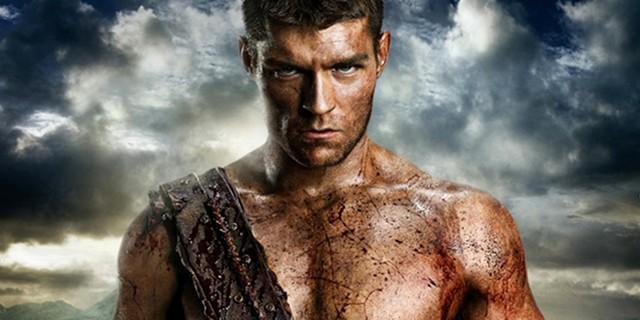 spartacus-legends01