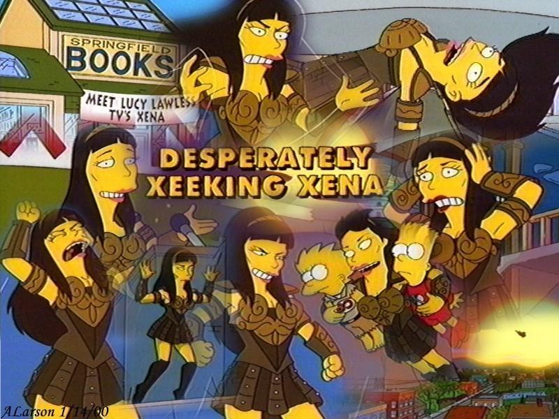 Desperately-Xeeking-Xena-xena-warrior-princess-3588630-800-600