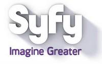 syfy-logo2
