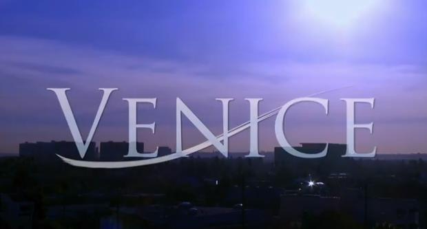Venice-opener