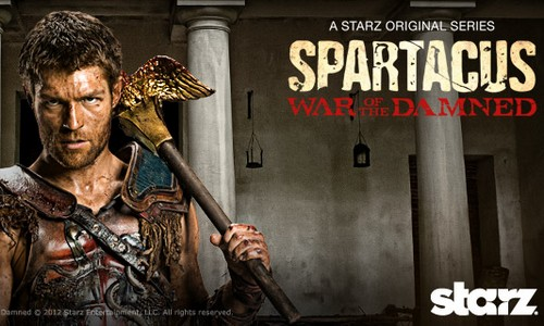 spartacusWOTD_coverPhoto_legendaryWarrior_851x315