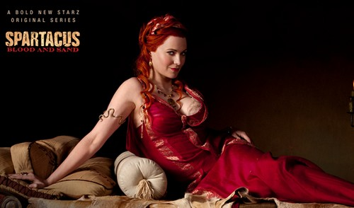 tv_spartacus_blood_and_sand02