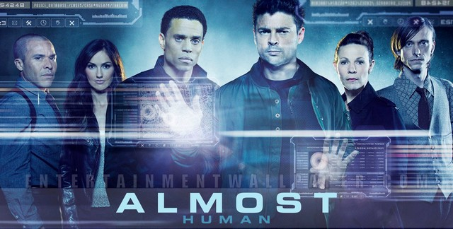 tv-almost-human03