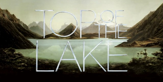 Top_of_the_Lake_title