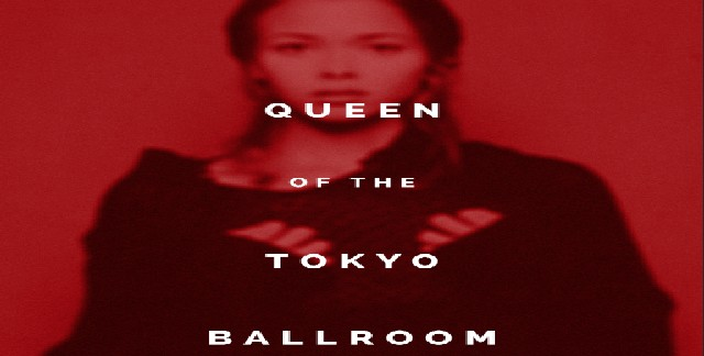 tokyo_ballroom