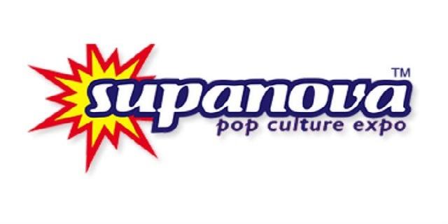 Lucy sera présente à l'Expo Supernova en avril en Australie