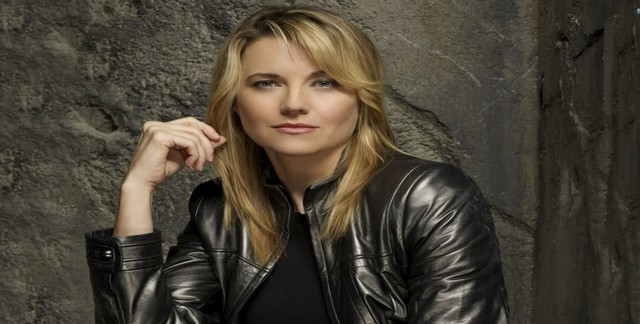 Celebrities-lucy-lawless