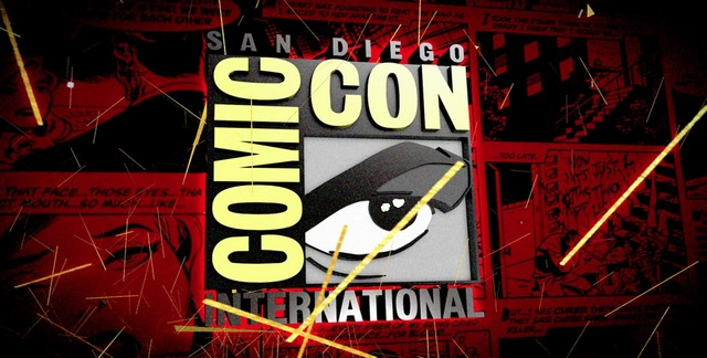 Comic-Con-San-Diego-2014