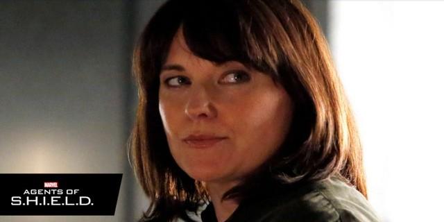 Quelques précisions sur les nouveaux rôles de Lucy