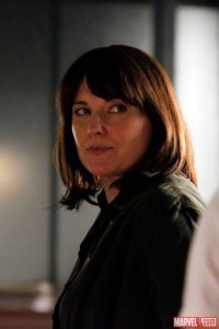 lucy-lawless-shield-isabelle-hartley