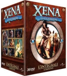 xena_integrale