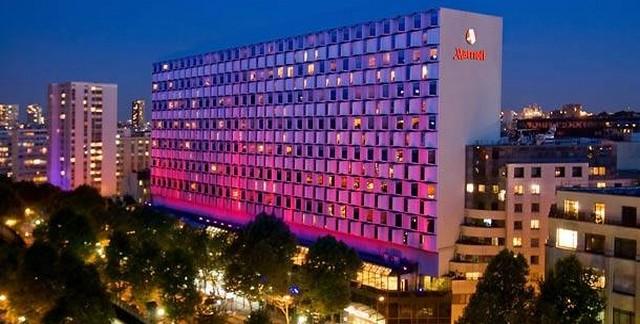 xenite con 3 hotels
