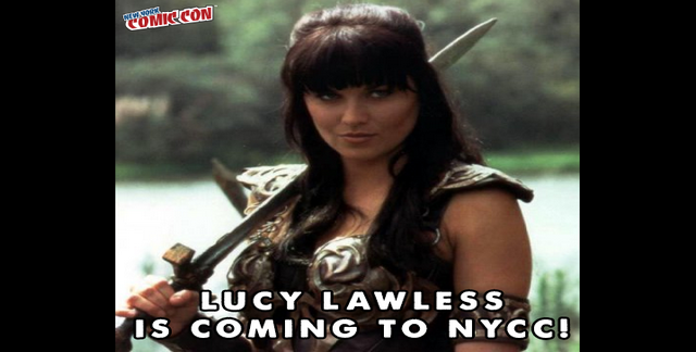 LucyNYC