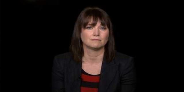 Interview de Lucy sur ses combats en faveur de l'écologie