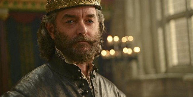 timothy omundson 2015 january