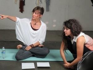 new-pic-of-hudson-yoga-video