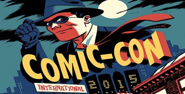comiccon2015