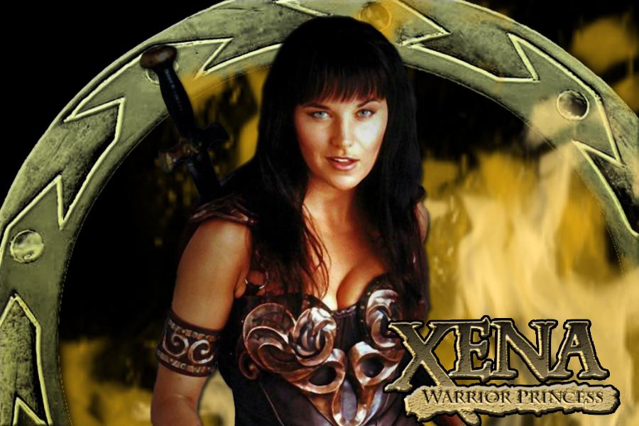 xena_warrior_princess_by_zithirax35-d6h48bg