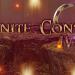 xenite con report
