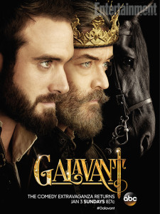 galavant-exclusive-imbed