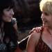 Gabrielle-A-Friend-in-Need-Season-6-renee-oconnor-1261708_1320_1044