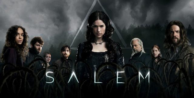 Salem belgique