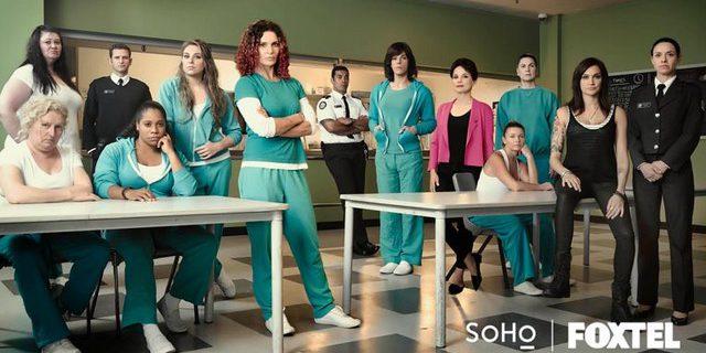 SOHO_Wentworth-S4-cast