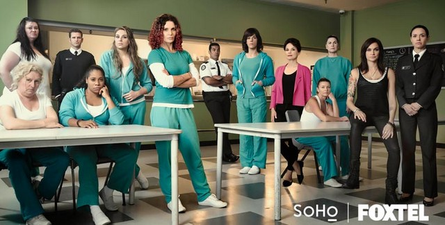 SOHO_Wentworth-S4-cast