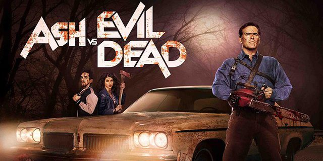 ash-vs-evil-dead-saison-1-dvd-blu-ray