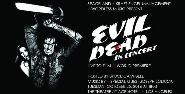 evil-dead-in-concert-live-to-film-tickets