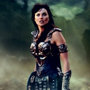 3_Facts_You_Didn_t_Know_About_Xena_0_34352627_ver1.0_640_480-300×300