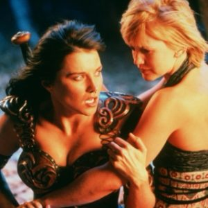 Xena-big-size-xena-warrior-princess-35949196-4688-3096-4695-300×300