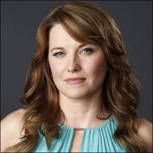 lucy_lawless-300×300