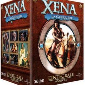 xena_integrale-266×300-300×300