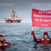lucy greenpeace 7