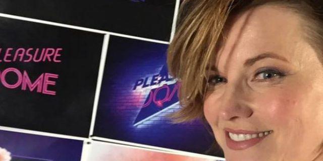 Live Facebook sur «Pleasuredome»!