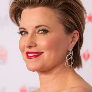 lucy lawless 2018 fiche