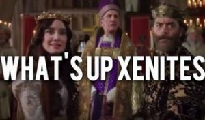 whats-up-xenites-xenanews-1-300×176