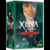 Xena-La-Guerrière_-L'Intégrale—DVD (1)